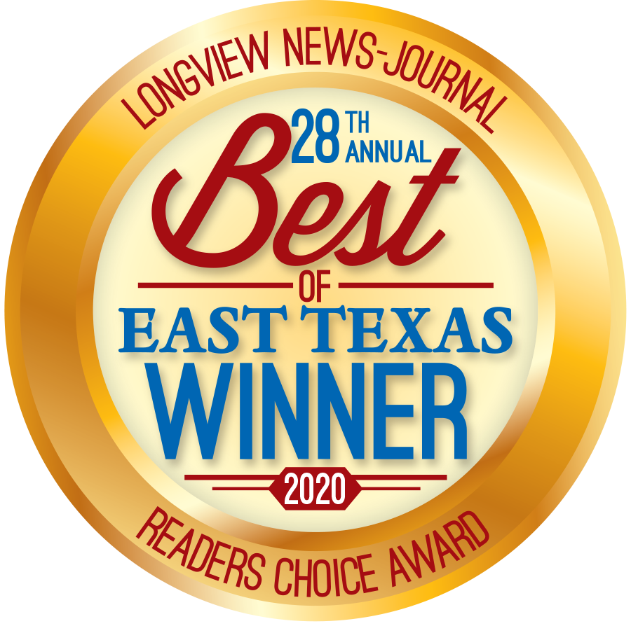 Best of ETX 2020